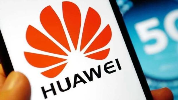 Claves del conflicto Huawei y el 5G