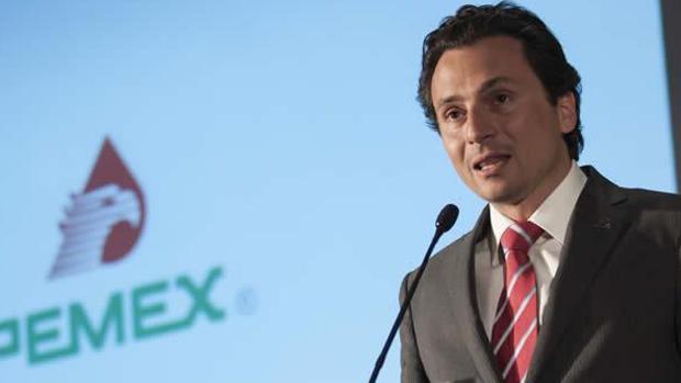 AMLO espera la extradición del exdirector de Pemex para desenmarañar la trama Odebrecht en México