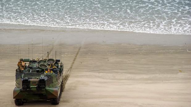 [Imagen: marines-california-kFJG--620x349@abc.jpg]