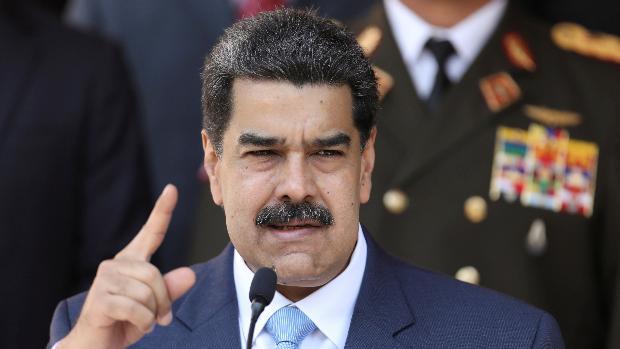 Youtube cierra el canal de la televisión de Venezuela, símbolo propagandístico de Maduro