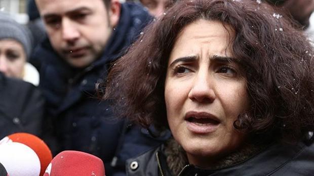 Muere una abogada turca tras 238 días huelga de hambre por un «juicio justo»