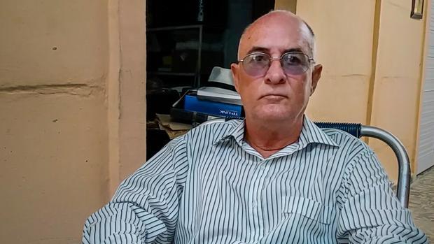 Liberan al periodista cubano Roberto Quiñones tras casi un año en prisión