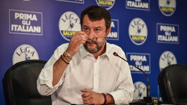 El populismo pierde fuerza en Italia: se votó por la estabilidad y contra las protestas