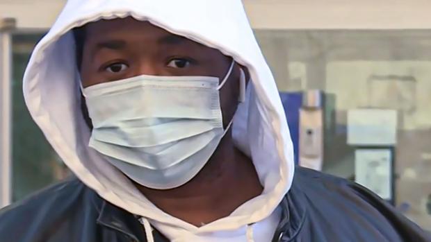 Polémica en Francia tras la publicación de un vídeo donde tres policías golpean a un joven negro