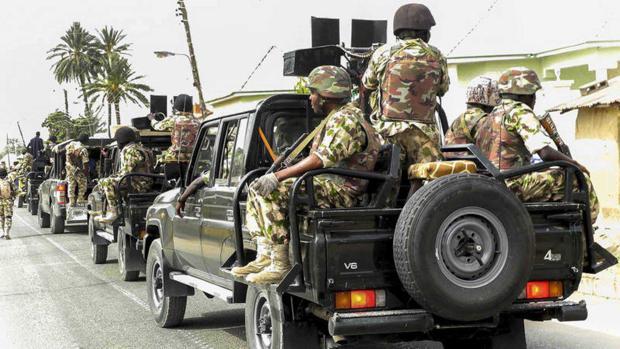 Cientos de estudiantes podrían haber sido secuestrados tras ataque armado en un colegio de Nigeria