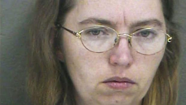 Retrasada la ejecución de la única mujer en el corredor de la muerte en EE.UU.