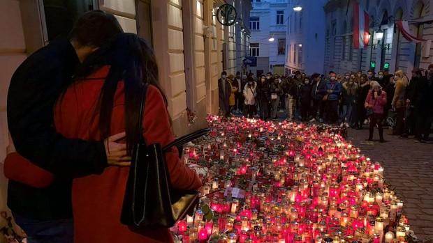 Austria pide un registro europeo de imanes radicales