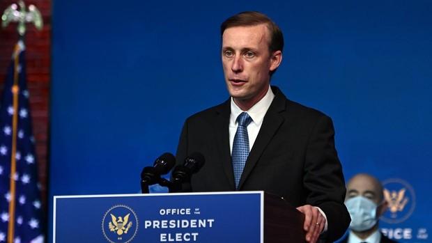 Estados Unidos anuncia a Kabul su deseo de revisar el acuerdo con los talibanes