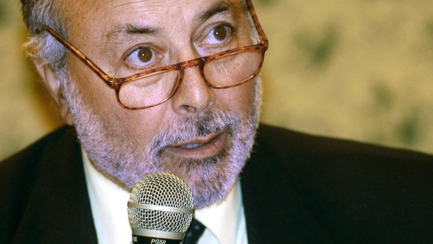 Fallece a los 81 años Juan Guzmán Tapia, el juez chileno que procesó dos veces a Pinochet
