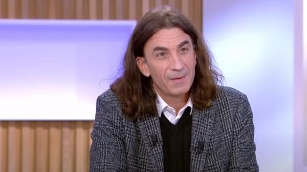 Un profesor de filosofía, perseguido a muerte por denunciar el crecimiento del islamismo en Francia