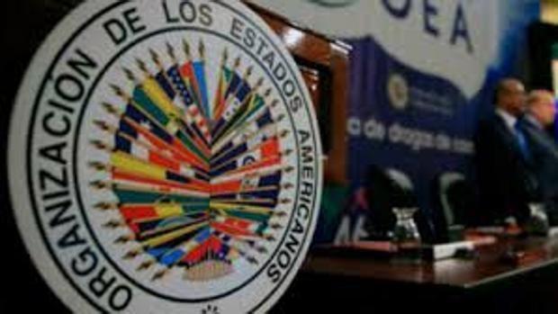 La OEA denuncia la naturaleza «política» del magnicidio en Haití