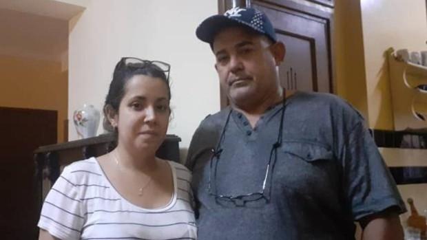 Cuatro días en las cárceles cubanas