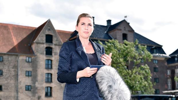 Dinamarca anuncia que retirará las ayudas públicas a los inmigrantes que no trabajen