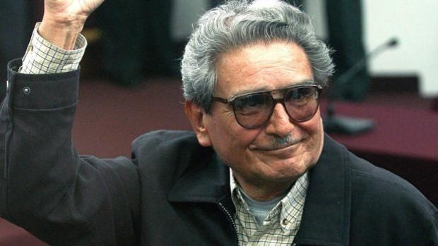 Muere Abimael Guzmán, líder de Sendero Luminoso y el mayor genocida en la historia del Perú