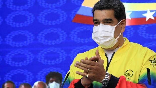 La ONU denuncia que la inteligencia de Maduro aplica tácticas de «torturas nazis»