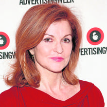Maureen Dowd won a Pulitzer for insulting Lewinsky in 'The New York Times'