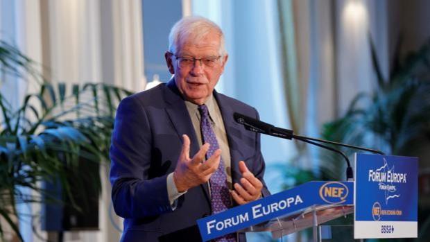 Borrell ignoró las claras advertencias de sus expertos al autorizar una misión electoral en Venezuela