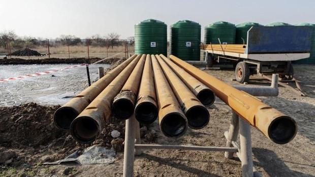 Moldavia decreta estado de emergencia por falta de gas