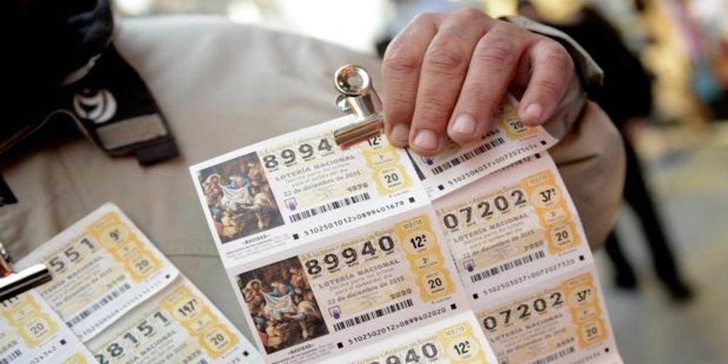 Las vegas usa casino no deposit bonus codes 2021