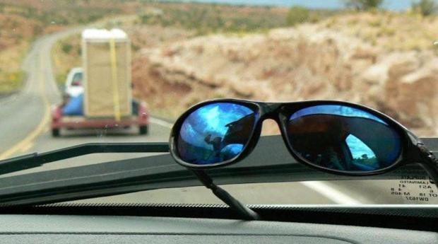 Conducir Elegir De Gafas Claves Para Sol Las thQsdxrC