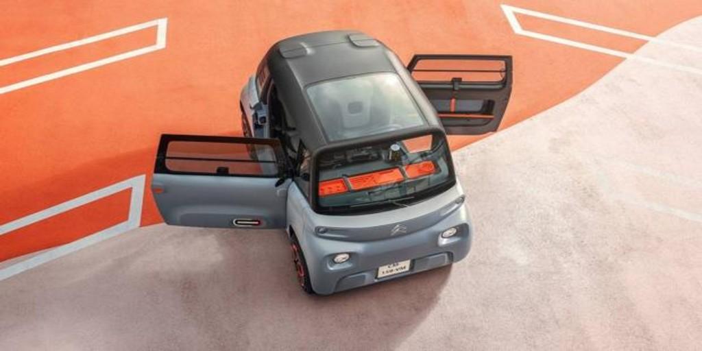 El coche eléctrico: cuento chino - Página 5 Citroen-Ami-2021-1600-05_xoptimizadax-kaI--1024x512@abc