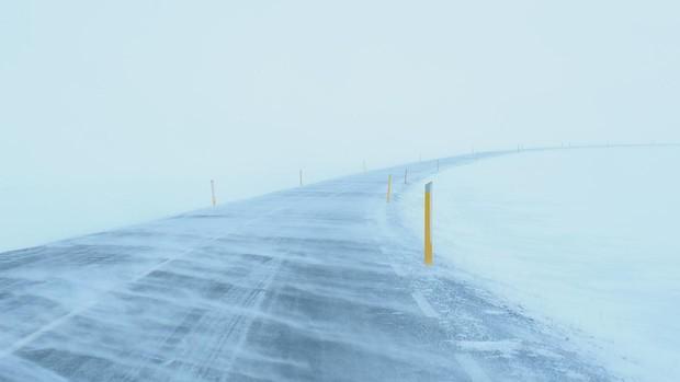 El camino. - Página 6 Nieve-hielo-carretera-calzada-conducir-k0pB--620x349@abc