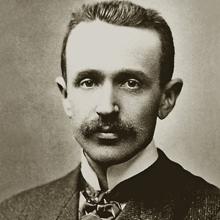 Adolphe Kégresse