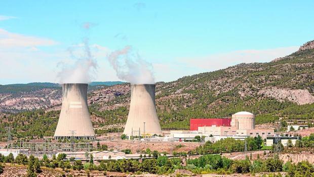 Camino a la descarbonización