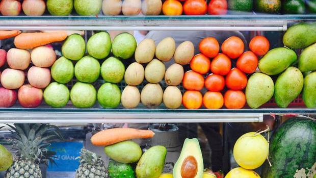 ¿Podremos tener alimentos para todos sin destruir el medio ambiente?