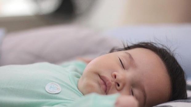 La apnea puede tener múltiples consecuencias para la salud