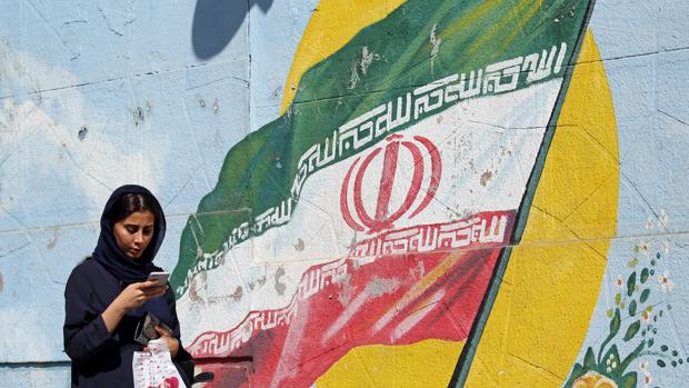 No se equivoquen: está ganando Irán