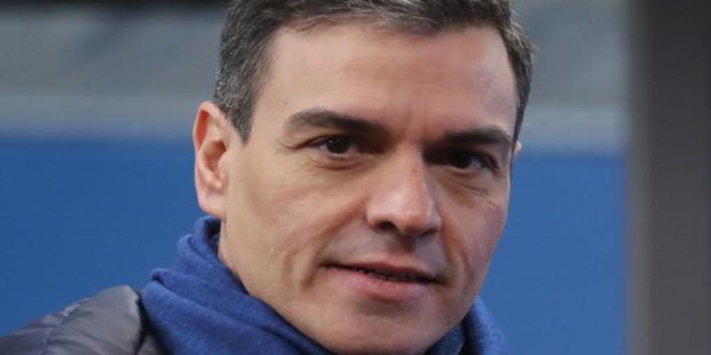 Sánchez y su política de venganza