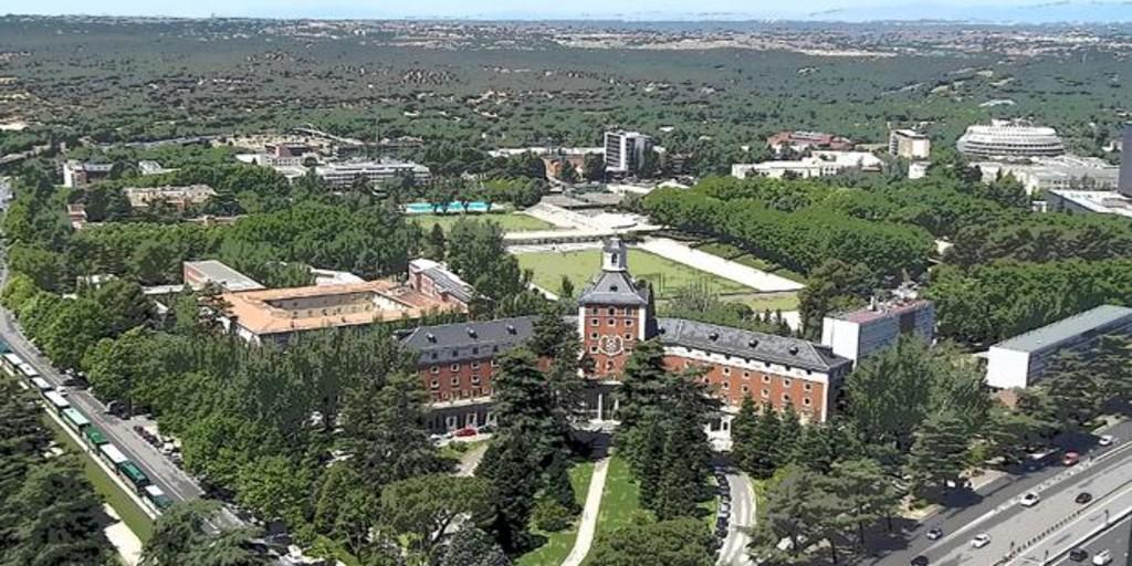 La corrupción sí ocupa lugar en el campus
