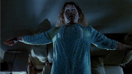 El Exorcista (1971)