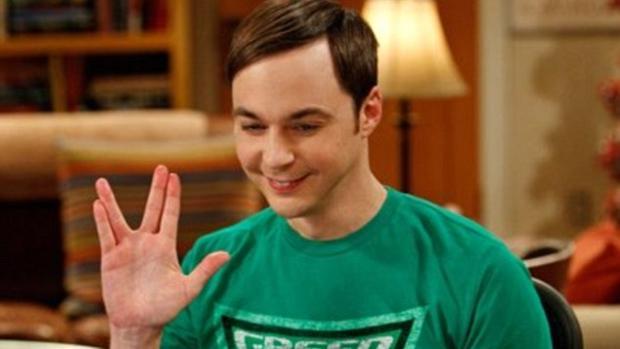 Sheldon Cooper se casará al final de esta temporada de «The Big Bang Theory»