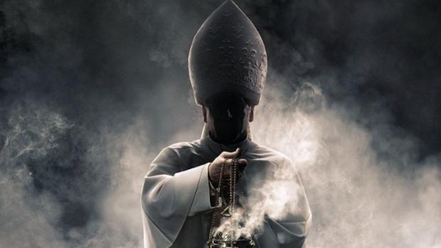 Resultado de imagen de poder iglesia catolica