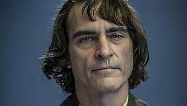 El Terrible Pasado Familiar Que Destroza A Joaquin Phoenix