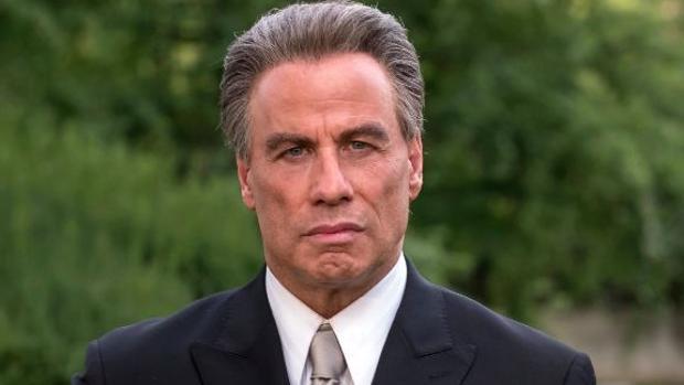 Relación entre estatura y rostro: caras de altos y de bajos. - Página 4 John-Travolta-kAXE--620x349@abc