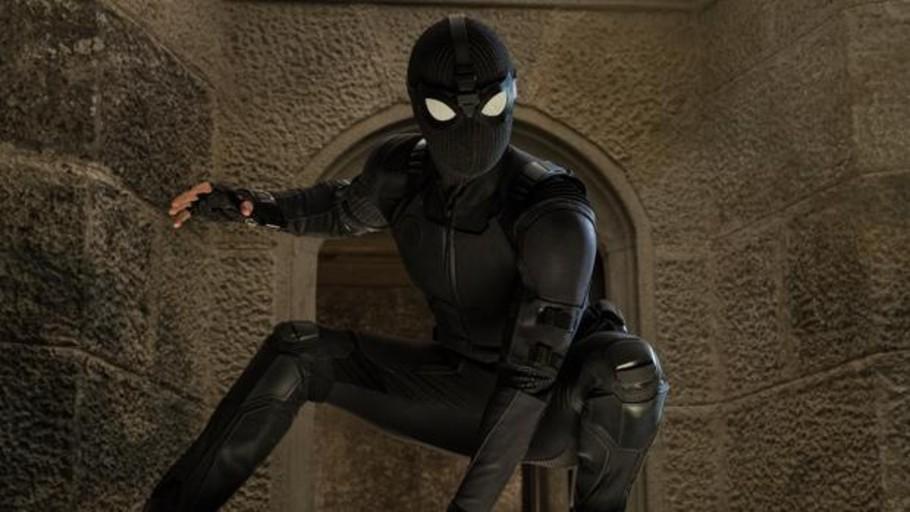 Spiderman Lejos De Casa En Qué Orden Hay Que Ver Las Películas De Marvel