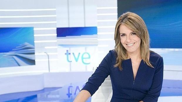 La periodista Pilar García Muñiz abandona TVE