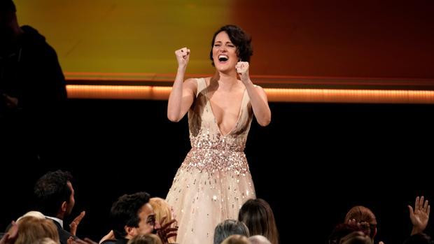 Gala de los Premios Emmy
