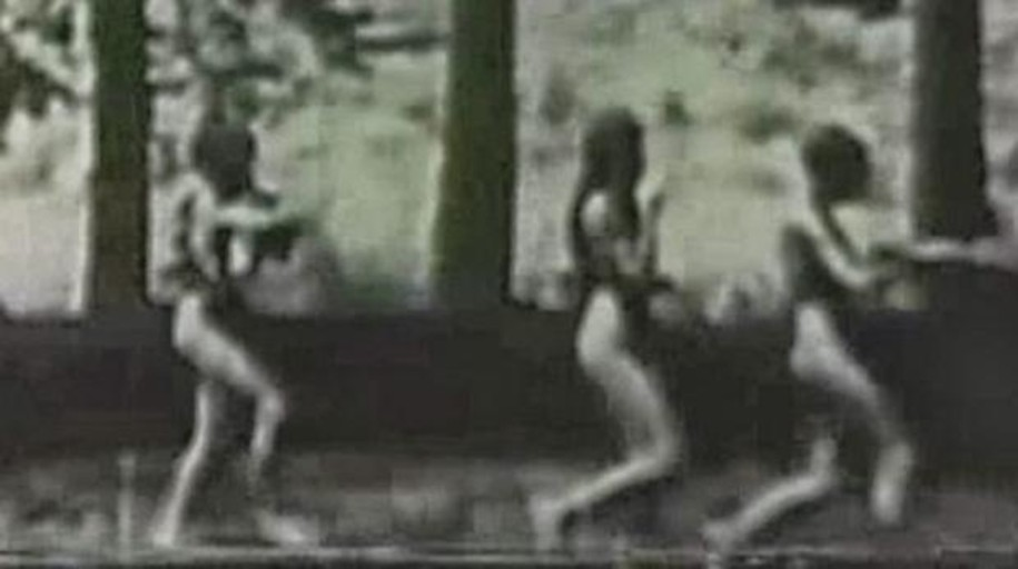 Peliculas porno anos 1978 La Primera Pelicula Porno Comercial De La Historia Salta A La Gran Pantalla Mas De Cien Anos Despues