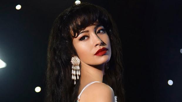 La historia del asesinato de Selena Quintanilla y otros secretos antes de ver su serie de Netflix