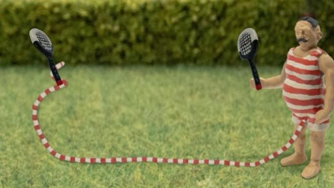 dillermand-tenis-kdmG--660x372@abc.jpg