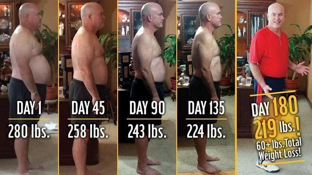 pierde greutatea pe ssri pierderea în greutate med qsymia