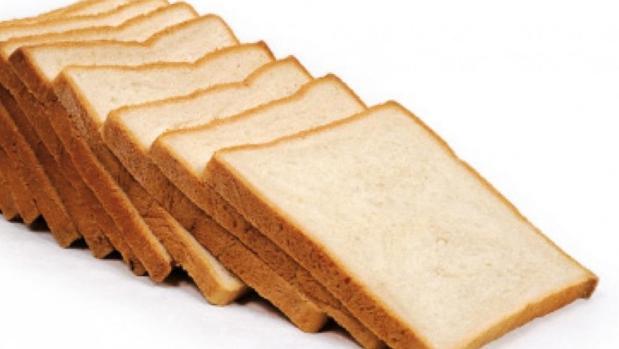 El pan tiene muchos usos una vez seco
