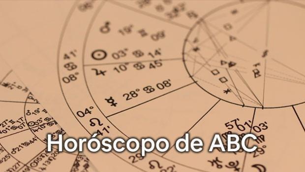 Horóscopo de hoy, consulta la predicción para tu signo zodiacal