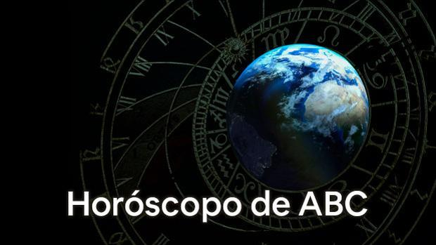Horoscopo De Hoy Lunes 29 De Julio De 2019 Predicciones Y