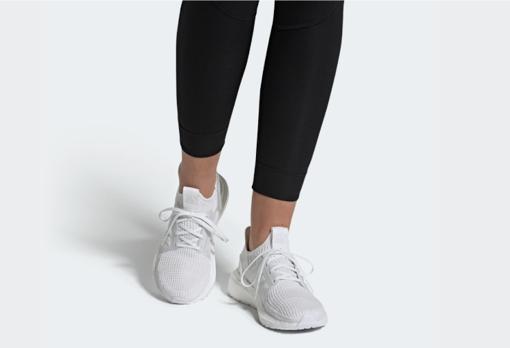 Únete al deporte con el Black Friday de Adidas