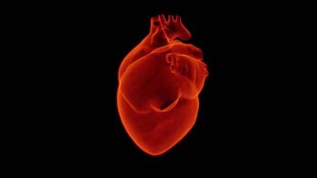 sintomas de un infarto al corazon en las mujeres